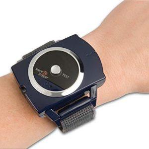 anti-snore-wrist-band