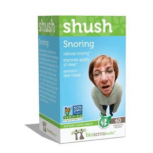 shush-snoring-herbs-product-review