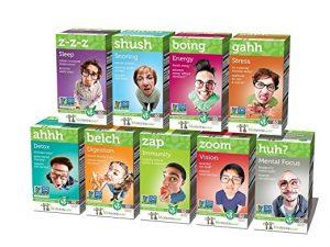 shush-anti-snoring-product