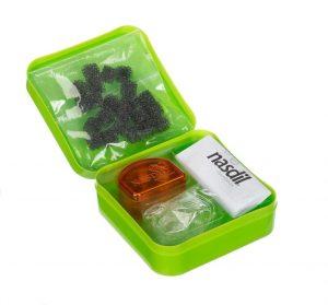 nasal-dilator-filter-kit-anti-snore