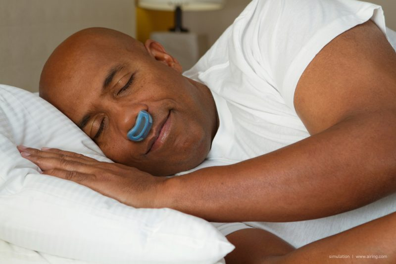 airing-micro-cpap-review