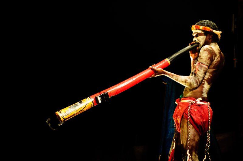 Didgeridoo_and_Snoring
