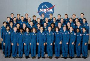 Nasa_astronaut_fighting_snores