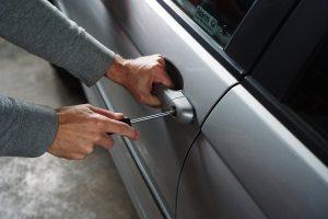 car-alaram-annonying-sound