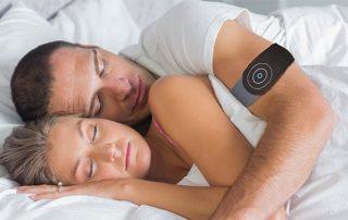 sleep-ai-kickstarter-crowdfunding